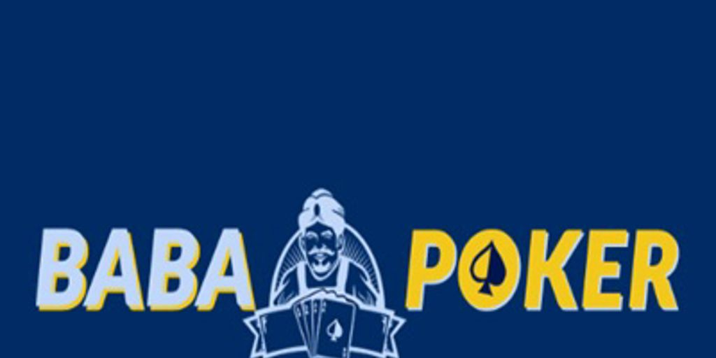 Baba Poker 88 Online Indonesia About Me