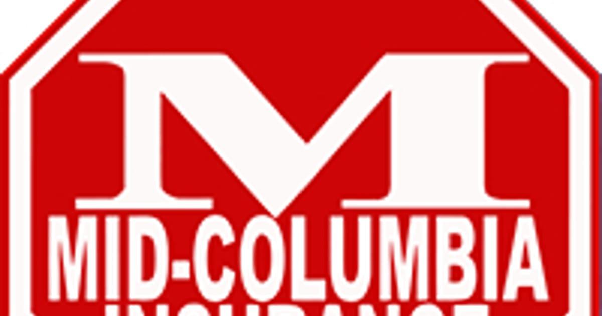 Mid-Columbia Insurance Kennewick - Kennewick, WA, Car ...