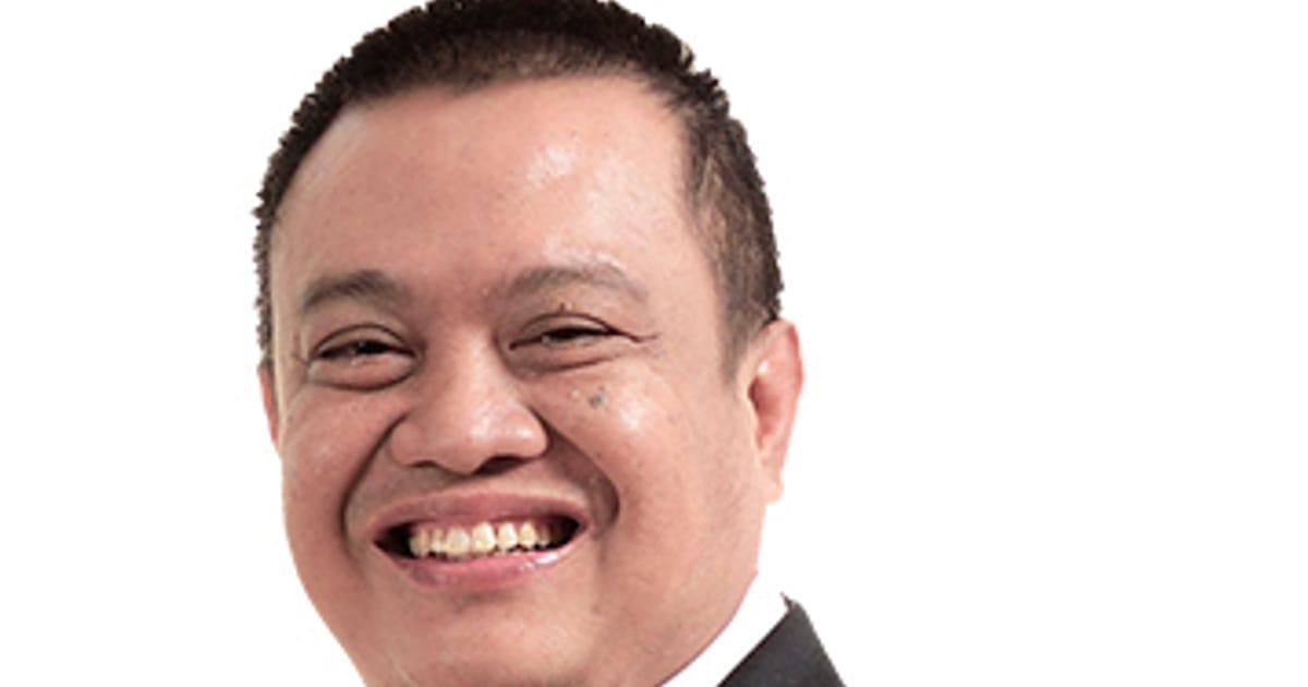 Dago Poker Medan Indonesia About Me