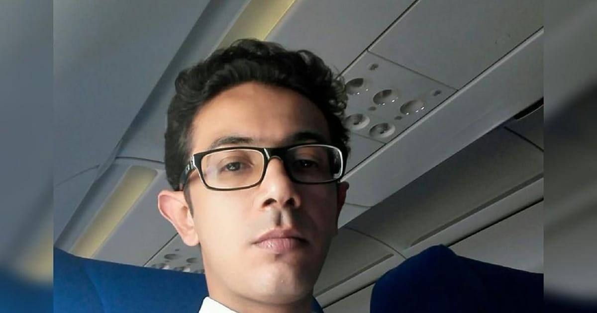 Mohamed Mostafa - Riyadh, Saudi Arabia, LINKDOTNET Telecom ...