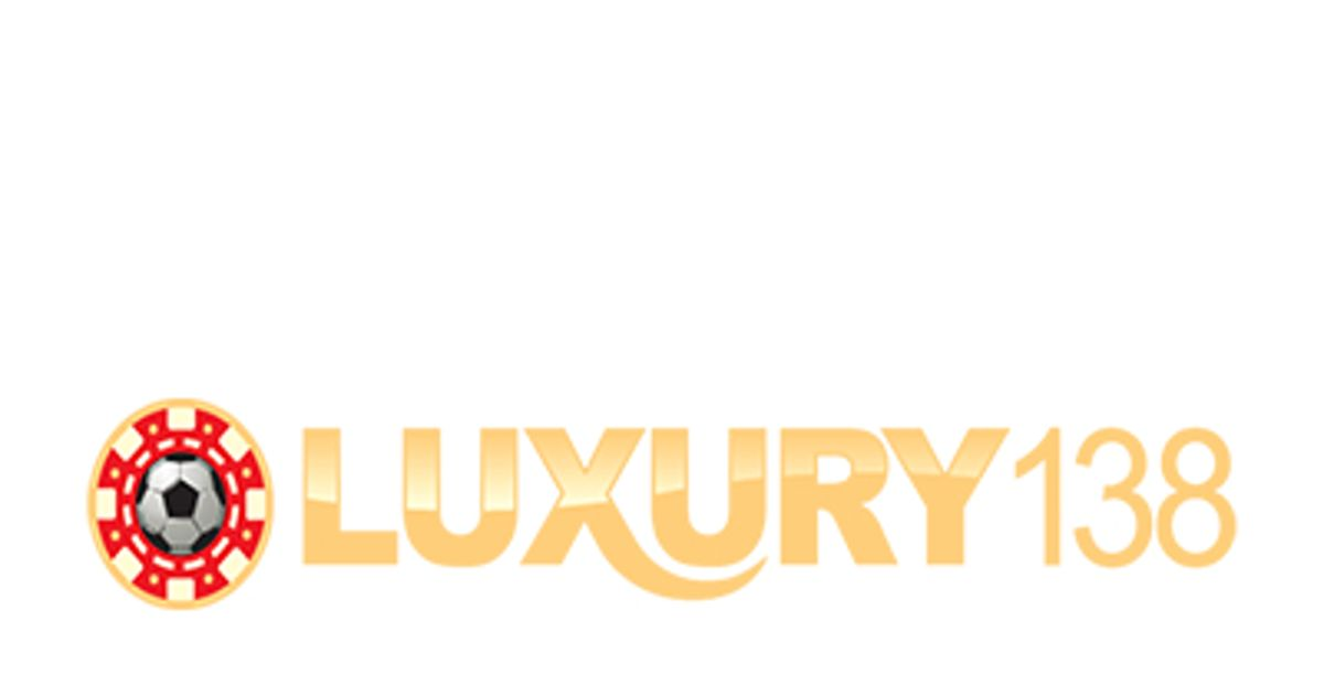 Luxury 138 Setia Budi South Jakarta City Jakarta 12910 Indonesia About Me