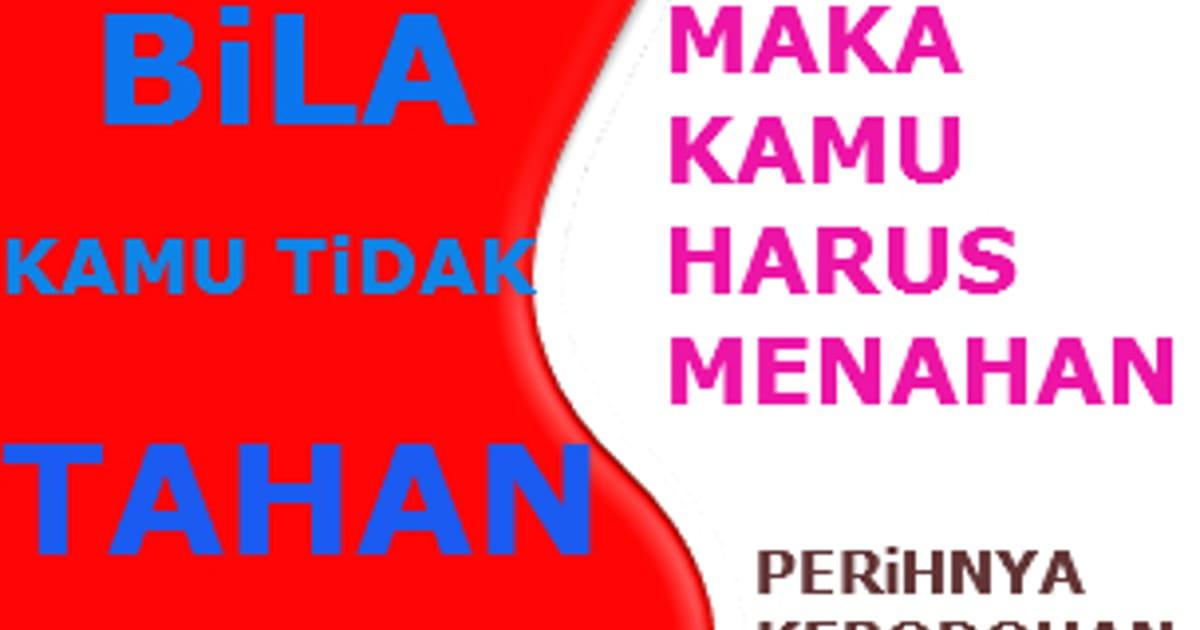Arti Kata   Indonesia   about.me