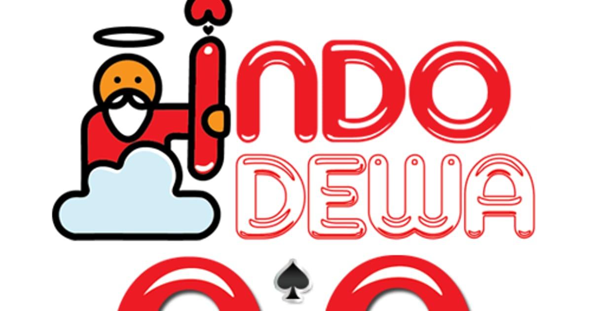 Indo Dewaqq Bali Indonesia About Me