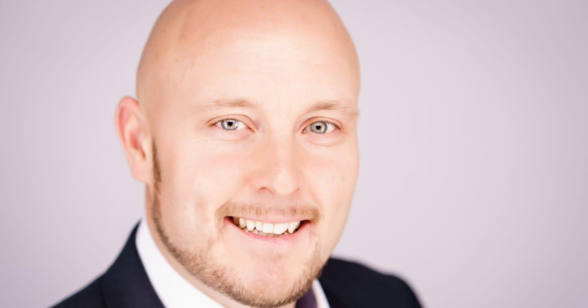 Philipp Kellner