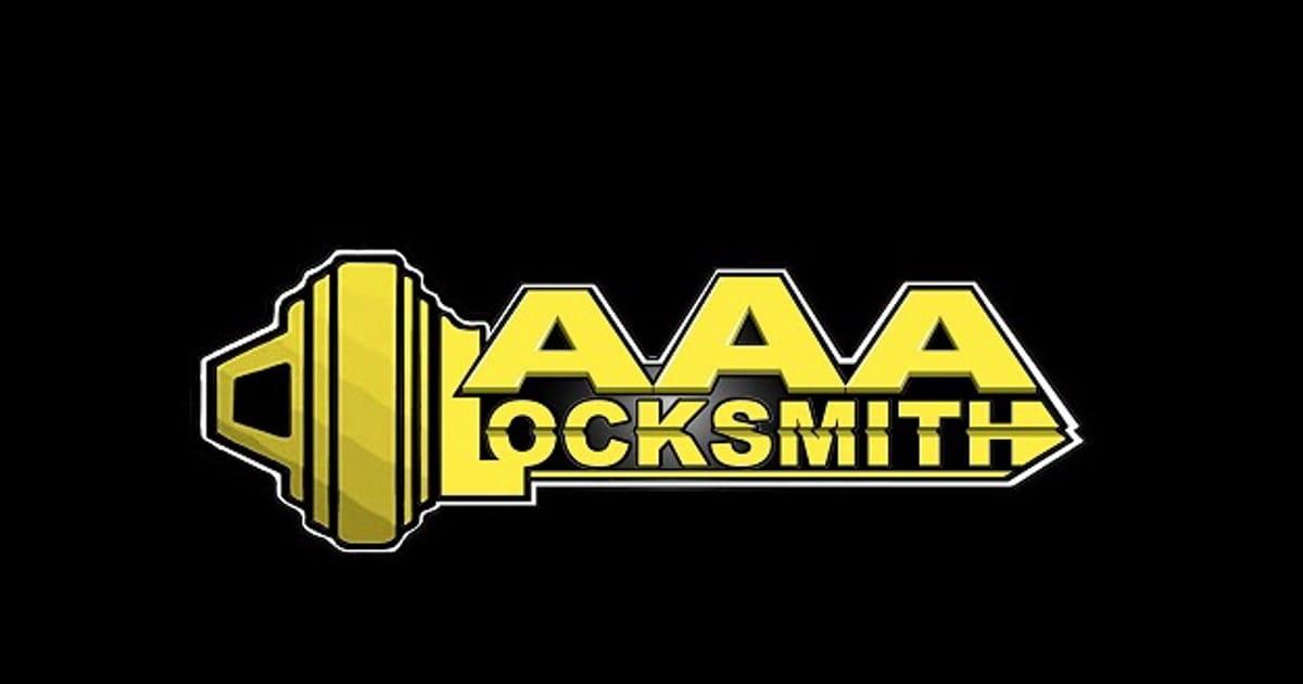 AAA Locksmith Tel Aviv on about.me