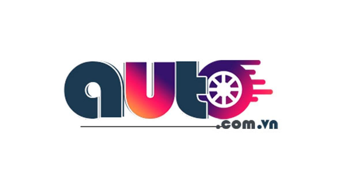 Đánh Giá Xe Auto.Com.Vn on about.me