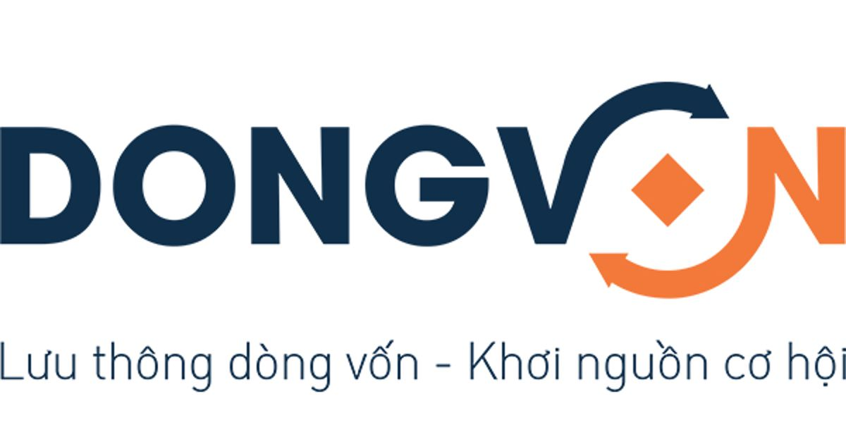 Dòng Vốn on about.me