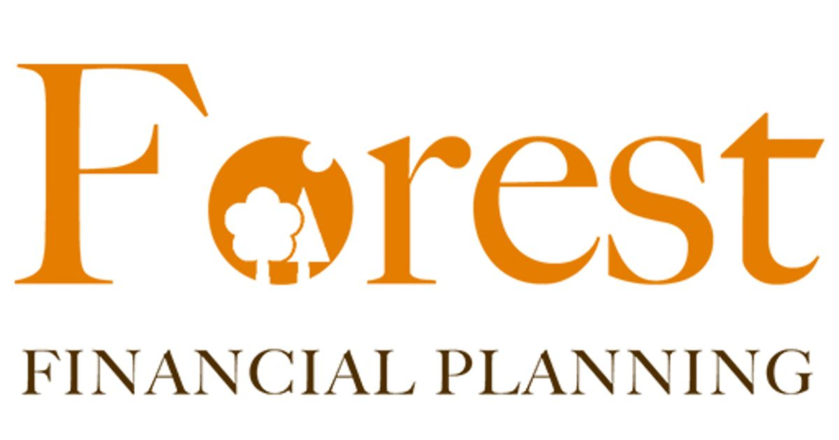 Forest Financial Planning on about.me