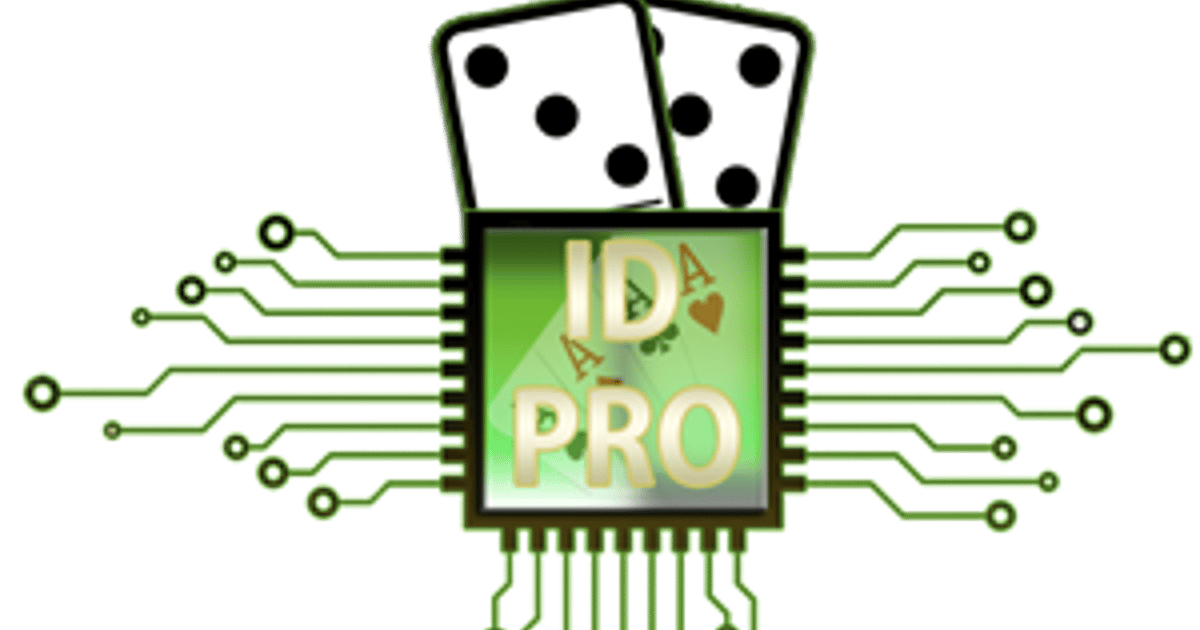 Id Pro Situs Qq Jakarta About Me