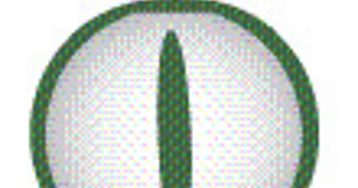 Krokodili cover image