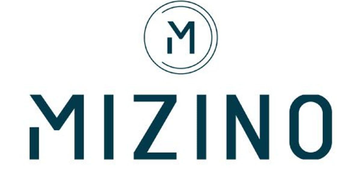 Rèm cửa Mizino on about.me