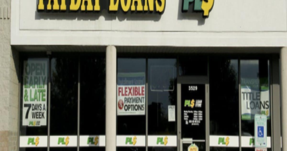 payday advance funds internet