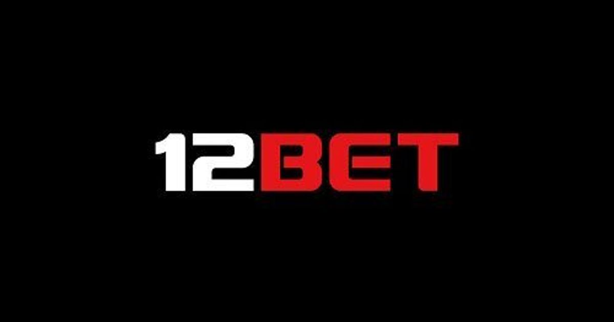 12 bet on about.me