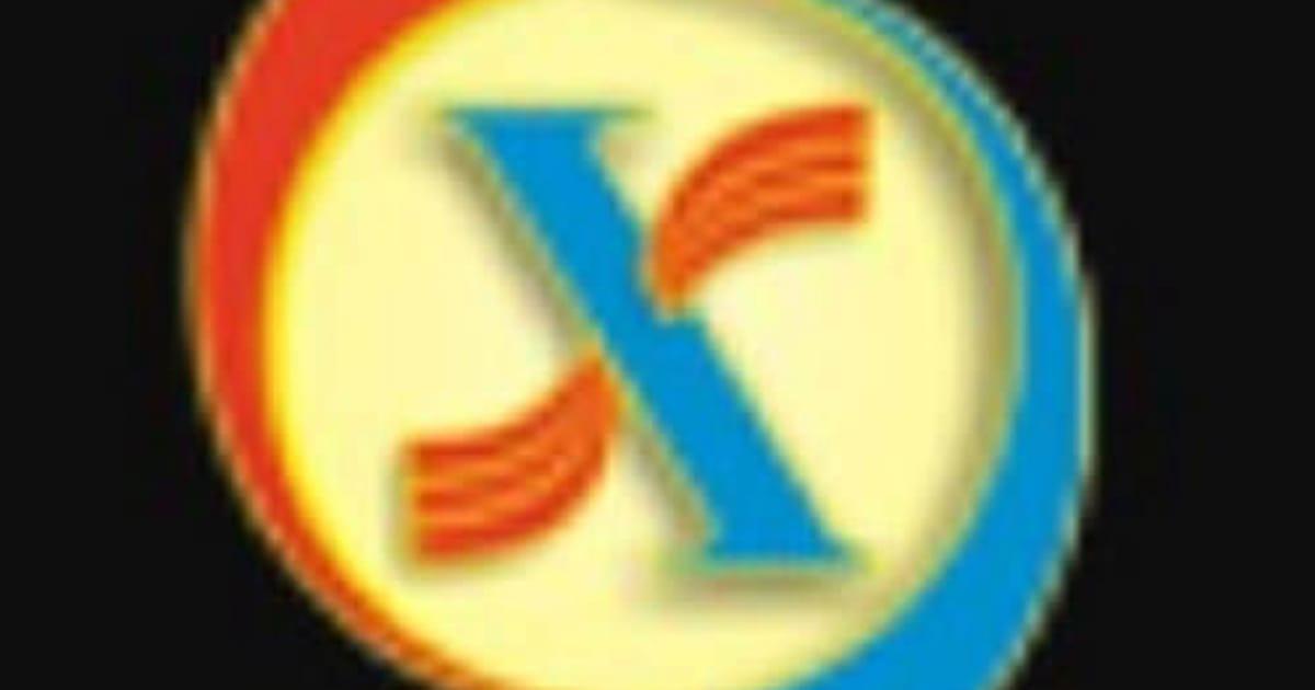 XSMB Kết quả Xổ số miền Bắc mới nhất on about.me